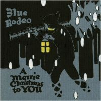 Blue Rode- If We Make It Through December