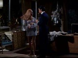 Elvis Presley & LeAnn Rimes - Duets
