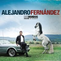 Alejandro Fernandez - La Seven