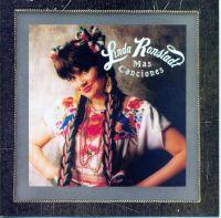 Linda Ronstadt - Mi Ranchito
