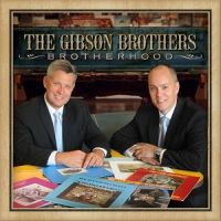 The Gibson Brothers - An Angel with Blue Eyes