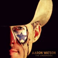 Aaron Watson - Wildfire Country