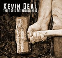 Kevin Deal - Finish Well