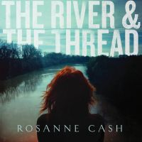 Rosanne Cash - A Feather's Not a Bird