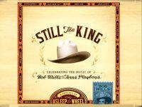 Asleep at the Wheel - Bob Wills : Still the King