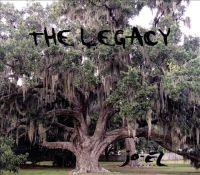Jo-El Sonnier - The Legacy