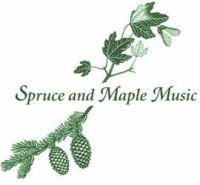 Spruce & Maple Music