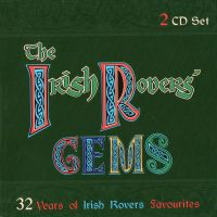 The Irish Rovers - Donald, Where's Your Trousers