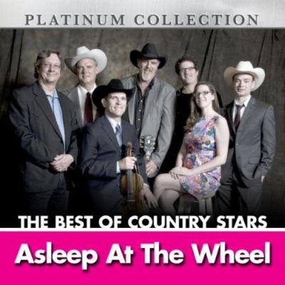 Asleep at the Wheel - Bump Bounce Boogie