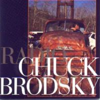 Chuck Brodsky - Bad Whiskey