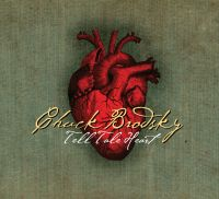 Chuck Brodsky - Tell Tale Heart
