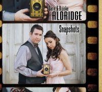 Darin & Brooke Aldridge - Get Up John