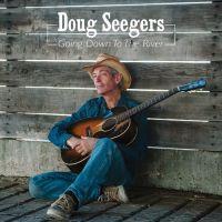 Doug Seegers - Pour Me