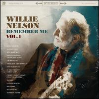 Willie Nelson - Smoke! Smoke! Smoke! (That Cigarette)