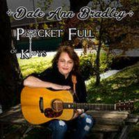 Dale Ann Bradley - Pocket Full of Keys