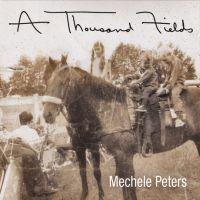 Mechele Peters - Pretty Mess