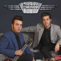The Malpass Brothers - It'll Be Me