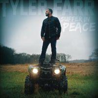 Tyler Farr - A Guy Walks Into a Bar