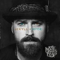 Zac Brown Band - Easy Loving You