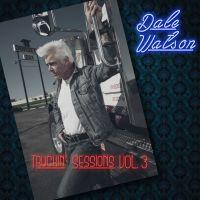 Dale Watson - I Live on Truckin' Time