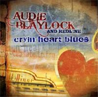 Audie Blaylock & Red Line - Talk to Your Heart