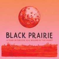 Black Prairie - Nowhere Massachusetts
