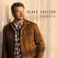 Blake Shelton - Sangria