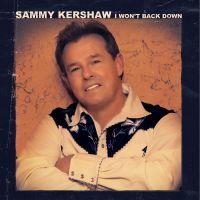 Sammy Kershaw - Take a Letter Maria