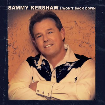 Sammy Kershaw - I Had To Give That Up To