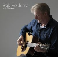 Bob Heidema - Dou'k Nog Jong Was
