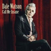 Dale Watson - I'm Through Hurtin