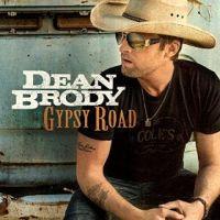 Dean Brody - Upside Down