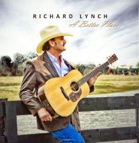 Richrd Lynch - Look Out Below