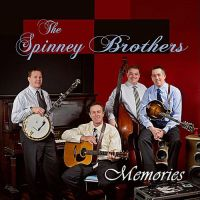 The Spinney Brothers - Chilly Winds