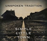 Unspoken Tradition - Simpletown