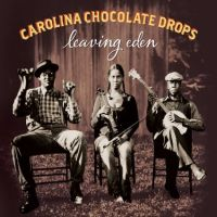 carolina Chocolate Drops - Lord, I'm in Your Care