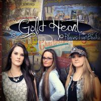 Gold Heeart - Truth Is