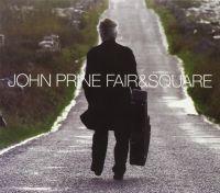 John Prine - Bear Creek Blues