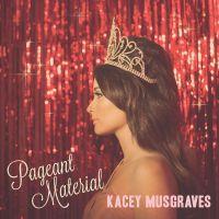 Kacey Musgraves - Good Ol Boys Club