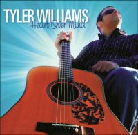 Tyler Williams Band - Poor Man in Richmond