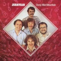 Jerrycan - The Angels Are Singing