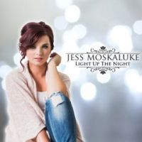 Jess Moskaluke - Night We Won't Forget