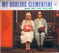 My darling Clementine - 100.000 Words