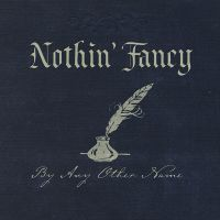 Nothin' Fancy - Blue Tears