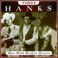 Hank Williams III - I'm a Long Gone Daddy