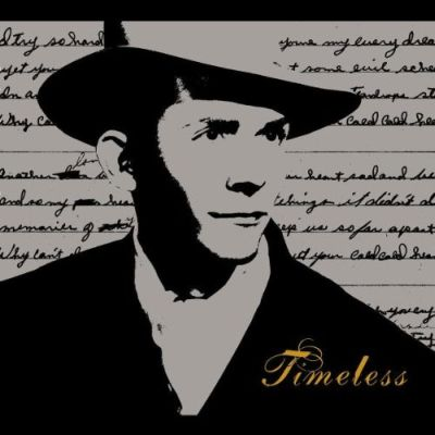Hank Williams - Cold, Cold Heart