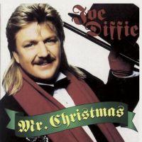 Joe Diffie - Leroy the Redneck Reindeer