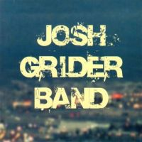 Josh Grider - South of the Border