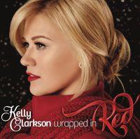 Kelly Clarkson - Silent Night