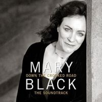 Mary Black, Dolores Keane and Emmylou Harris - Sonny